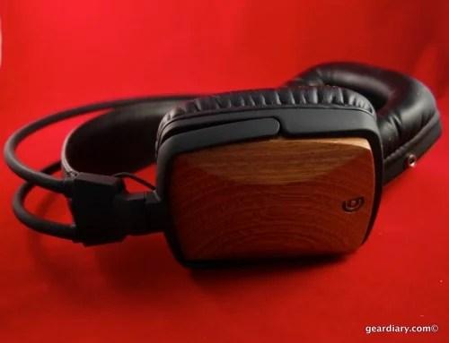 JBL iPhone Gear iPad Gear Headsets Headphones Audio Visual Gear   JBL iPhone Gear iPad Gear Headsets Headphones Audio Visual Gear