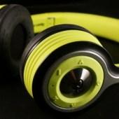 Gear-Diary-Monster-iSport-Freedom-Bluetooth-Headphones.53.jpeg