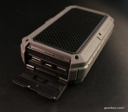 Gear-Diary-New-Trent-Powerpak-Xtreme.53.jpeg