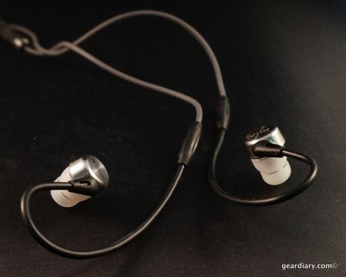 Gear Diary RHA MA750i Headphones 06 001