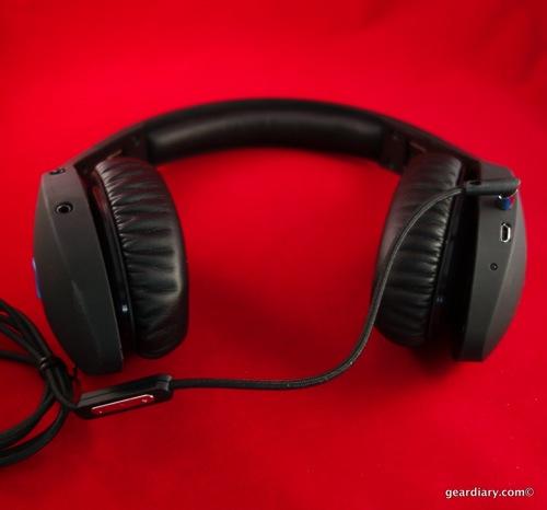 Gear Diary Velodyne Noise Cancelling 32 001