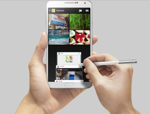Note3multiw