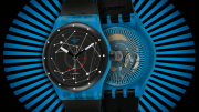 Swatch SISTEM51 - This Ain't the Swatch of Your Youth!