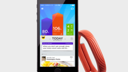 The JawboneUP24 means No More Remembering to Sync