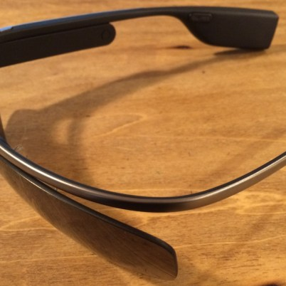 geardiary-google-glass-unboxing.46-001