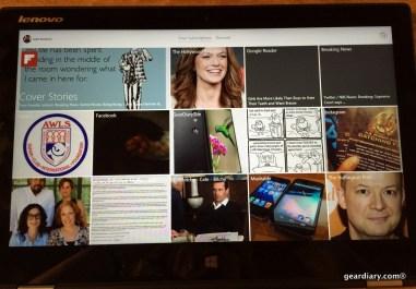 "Lenovo IdeaPad Yoga 2 Pro Ultrabook 13.3"" Touch-Screen Laptop - Transformative Power  Lenovo IdeaPad Yoga 2 Pro Ultrabook 13.3"" Touch-Screen Laptop - Transformative Power  Lenovo IdeaPad Yoga 2 Pro Ultrabook 13.3"" Touch-Screen Laptop - Transformative Power  Lenovo IdeaPad Yoga 2 Pro Ultrabook 13.3"" Touch-Screen Laptop - Transformative Power  Lenovo IdeaPad Yoga 2 Pro Ultrabook 13.3"" Touch-Screen Laptop - Transformative Power  Lenovo IdeaPad Yoga 2 Pro Ultrabook 13.3"" Touch-Screen Laptop - Transformative Power  Lenovo IdeaPad Yoga 2 Pro Ultrabook 13.3"" Touch-Screen Laptop - Transformative Power  Lenovo IdeaPad Yoga 2 Pro Ultrabook 13.3"" Touch-Screen Laptop - Transformative Power  Lenovo IdeaPad Yoga 2 Pro Ultrabook 13.3"" Touch-Screen Laptop - Transformative Power  Lenovo IdeaPad Yoga 2 Pro Ultrabook 13.3"" Touch-Screen Laptop - Transformative Power  Lenovo IdeaPad Yoga 2 Pro Ultrabook 13.3"" Touch-Screen Laptop - Transformative Power  Lenovo IdeaPad Yoga 2 Pro Ultrabook 13.3"" Touch-Screen Laptop - Transformative Power  Lenovo IdeaPad Yoga 2 Pro Ultrabook 13.3"" Touch-Screen Laptop - Transformative Power  Lenovo IdeaPad Yoga 2 Pro Ultrabook 13.3"" Touch-Screen Laptop - Transformative Power  Lenovo IdeaPad Yoga 2 Pro Ultrabook 13.3"" Touch-Screen Laptop - Transformative Power  Lenovo IdeaPad Yoga 2 Pro Ultrabook 13.3"" Touch-Screen Laptop - Transformative Power  Lenovo IdeaPad Yoga 2 Pro Ultrabook 13.3"" Touch-Screen Laptop - Transformative Power  Lenovo IdeaPad Yoga 2 Pro Ultrabook 13.3"" Touch-Screen Laptop - Transformative Power  Lenovo IdeaPad Yoga 2 Pro Ultrabook 13.3"" Touch-Screen Laptop - Transformative Power  Lenovo IdeaPad Yoga 2 Pro Ultrabook 13.3"" Touch-Screen Laptop - Transformative Power  Lenovo IdeaPad Yoga 2 Pro Ultrabook 13.3"" Touch-Screen Laptop - Transformative Power"