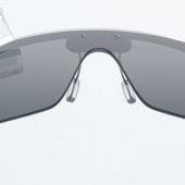 google-glass-with-sunshade