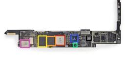 GearDiary My #1 iPad Air Disappointment? 1GB of RAM