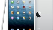 The $0.50 Per Week iPad Mini Rental