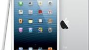 iPad Dell