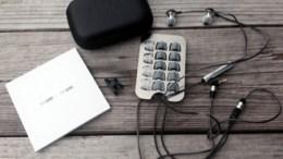 RHA MA600i In-Ear Headphones Review