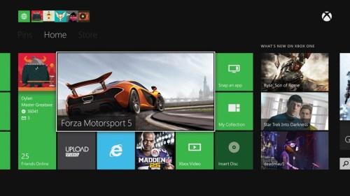 Image courtesy of Gamespot.com