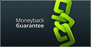 GOG Money Back Guarantee
