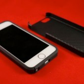 Evutec Karbon SP Series for iPhone 5S Looks Like Carbon Fiber Protects Like Kevlar  Evutec Karbon SP Series for iPhone 5S Looks Like Carbon Fiber Protects Like Kevlar  Evutec Karbon SP Series for iPhone 5S Looks Like Carbon Fiber Protects Like Kevlar  Evutec Karbon SP Series for iPhone 5S Looks Like Carbon Fiber Protects Like Kevlar  Evutec Karbon SP Series for iPhone 5S Looks Like Carbon Fiber Protects Like Kevlar  Evutec Karbon SP Series for iPhone 5S Looks Like Carbon Fiber Protects Like Kevlar  Evutec Karbon SP Series for iPhone 5S Looks Like Carbon Fiber Protects Like Kevlar  Evutec Karbon SP Series for iPhone 5S Looks Like Carbon Fiber Protects Like Kevlar