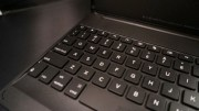 Get Productive With the ZAGGkeys Folio with Backlit Keyboard for iPad Air
