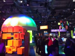 Why You Should Have Been at #DellWorld 2013  Why You Should Have Been at #DellWorld 2013