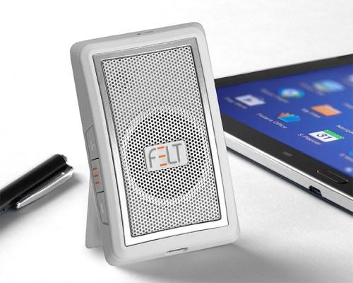 Pulse-White-Tablet_60a82d8e-9832-4b32-8000-163faf998169_1024x1024