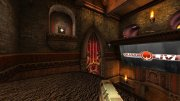 Quake Live Ends Freemium Browser-Based Play, Gets Windows-Only Client
