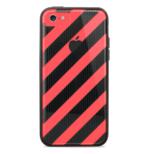 Reveal and Protect Your iPhone 5C with x-doria's Scene Plus for iPhone 5c  Reveal and Protect Your iPhone 5C with x-doria's Scene Plus for iPhone 5c  Reveal and Protect Your iPhone 5C with x-doria's Scene Plus for iPhone 5c  Reveal and Protect Your iPhone 5C with x-doria's Scene Plus for iPhone 5c  Reveal and Protect Your iPhone 5C with x-doria's Scene Plus for iPhone 5c  Reveal and Protect Your iPhone 5C with x-doria's Scene Plus for iPhone 5c  Reveal and Protect Your iPhone 5C with x-doria's Scene Plus for iPhone 5c  Reveal and Protect Your iPhone 5C with x-doria's Scene Plus for iPhone 5c  Reveal and Protect Your iPhone 5C with x-doria's Scene Plus for iPhone 5c