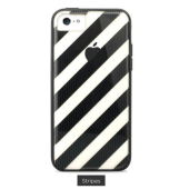 Reveal and Protect Your iPhone 5C with x-doria's Scene Plus for iPhone 5c