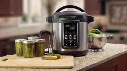 Misc Gear Kitchen Gadgets Home Tech