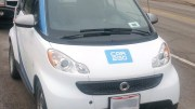 The Handy car2go Service Comes to Columbus
