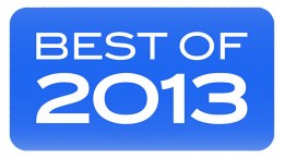 What Does Apple's 'Best of 2013' Tell Us About the State of Mobile Gaming?