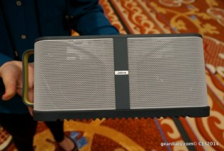 GearDiary Jabra Goes Big... and Small at CES 2014