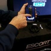 Escort Passport Max - Avoid Speeding Tickets and Look Fabulous
