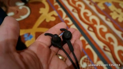 13 Gear Diary CES 2014 Jabra Jan 8 2014 2 16 AM 47