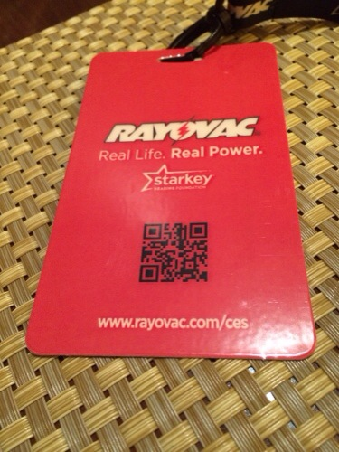 Rayovac Heard the Need for Hearing Aid Batteries and Responded