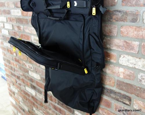 37 Gear Diary Gate 8 Luggage Jan 25 2014 2 06 PM 32