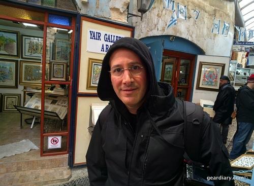 57 Touring Israel Through Glass 2013  Dec 26 2013 12 42 PM 26 001