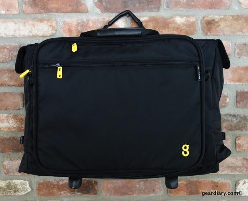 69 Gear Diary Gate 8 Luggage Jan 25 2014 2 12 PM 55