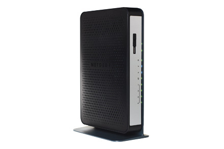 Netgear at CES 2014  Announces a Cable Modems, Wifi Extenders, Wifi Cameras and a Dongle Oh My!