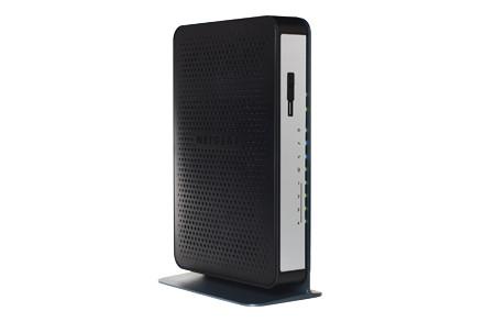 Wireless Gear Netgear Home Tech Chromecast CES   Wireless Gear Netgear Home Tech Chromecast CES   Wireless Gear Netgear Home Tech Chromecast CES