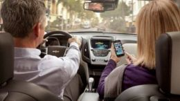 GearDiary GM Announces 4G LTE and AppShop for 2015 Chevrolet Models