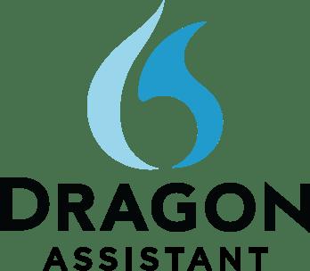 DragonAssistant_348x300
