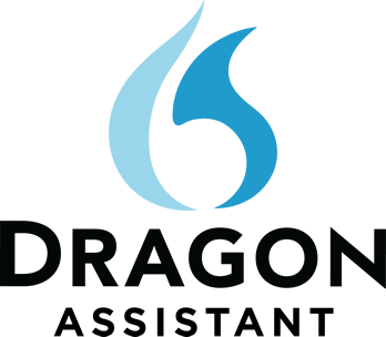 Nuance Announces Dragon Assistant