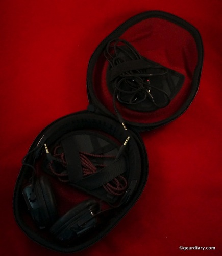 Gear Diary V Moda M 80 Headphones 19 001