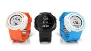 Magellan Unveils New Sports and Colors for the Echo Smart Sports Watch at CES 2014