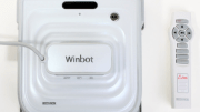 Hate Doing Windows? WINBOT Is the Bot for You.