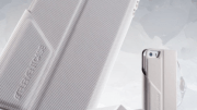 Element Case Announces Their New Soft-Tec iPhone 5/5s Wallet