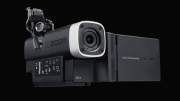 "Say ""Cheese"", Then Check Out the Zoom Q4 Handy Video Recorder"