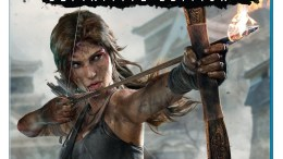 Tomb Raider Definitive Edition Review on PlayStation 4