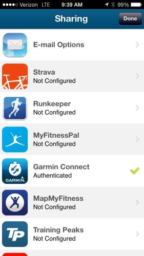 Wahoo Fitness Is My New Favorite iPhone Fitness App!  Wahoo Fitness Is My New Favorite iPhone Fitness App!  Wahoo Fitness Is My New Favorite iPhone Fitness App!  Wahoo Fitness Is My New Favorite iPhone Fitness App!