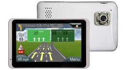GearDiary Magellan Announces New RoadMate Auto & RV Product Lines at CES 2014