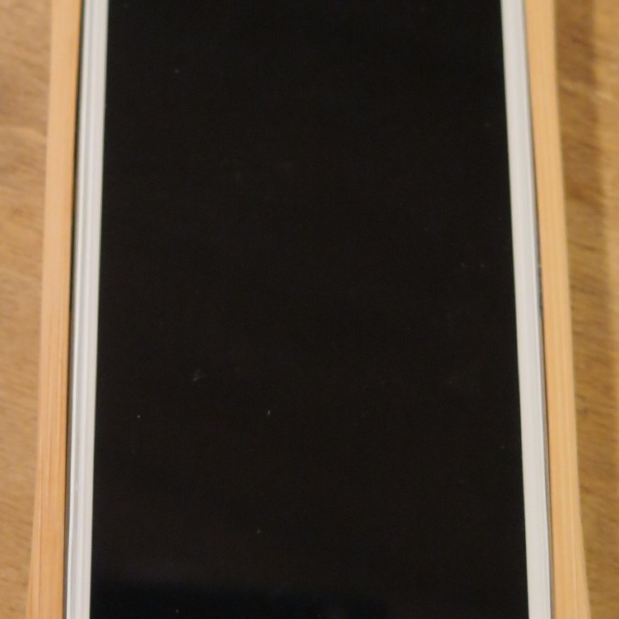 geardiary-element-case-ronin-iphone-016