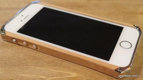geardiary-element-case-ronin-iphone-018