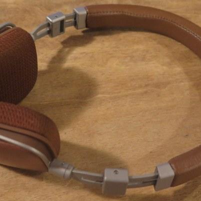 geardiary-harman-kardon-soho-on-ear-earphones-016